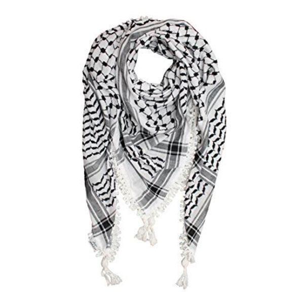 Kufiyah Palestine