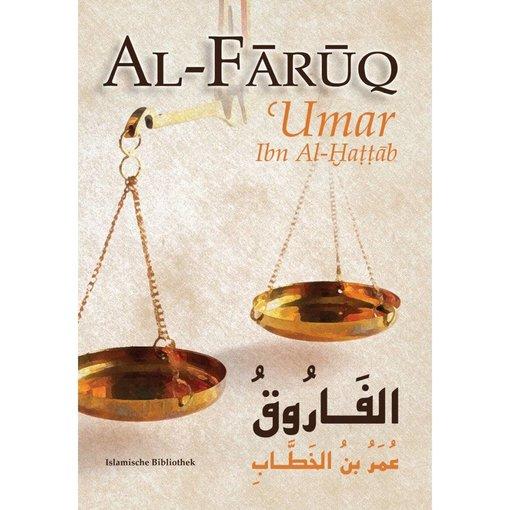 Al Faruq - Umar Ibn Al-Hattab