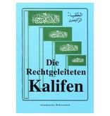 Die rechtgeleiteten Kalifen (rd.)