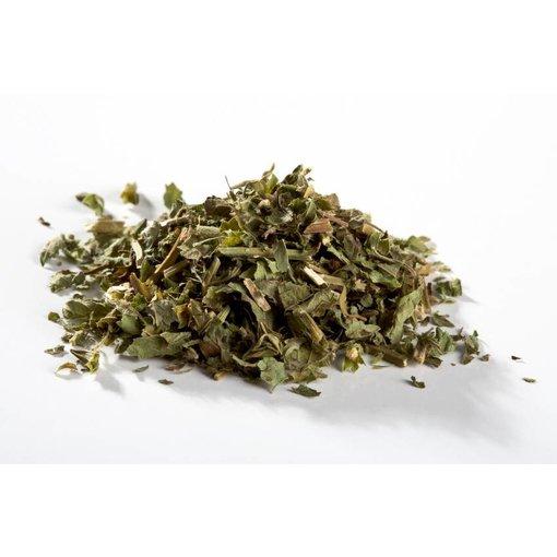 Louisa - Zitronenmelisse - 6 g