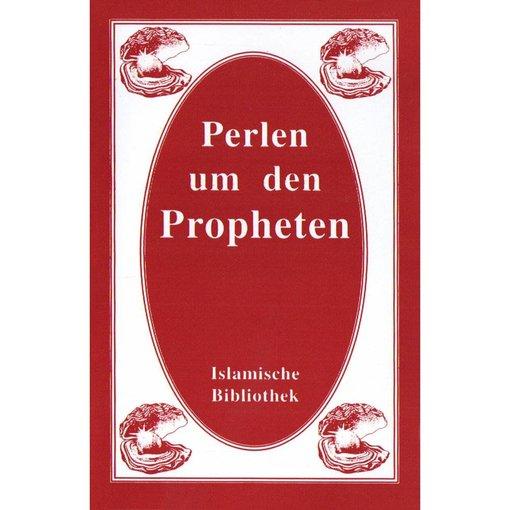 Perlen um den Propheten
