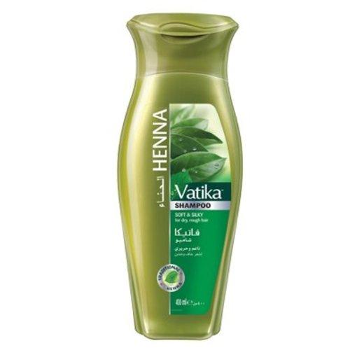 Vatika Henna Shampoo 200ml