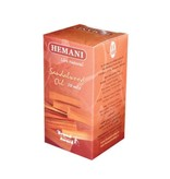 Hemani Sandelholz Öl aus Marokko 30ml