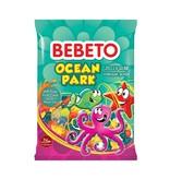 BEBETO Jelly Gum Ocean Park (80g)