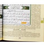 Quran / Koran Tajweed mit Lesestift / Read Pen (arabisch)