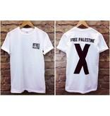 T-shirts x
