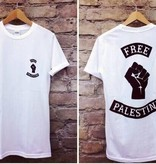 T-shirts  Hand