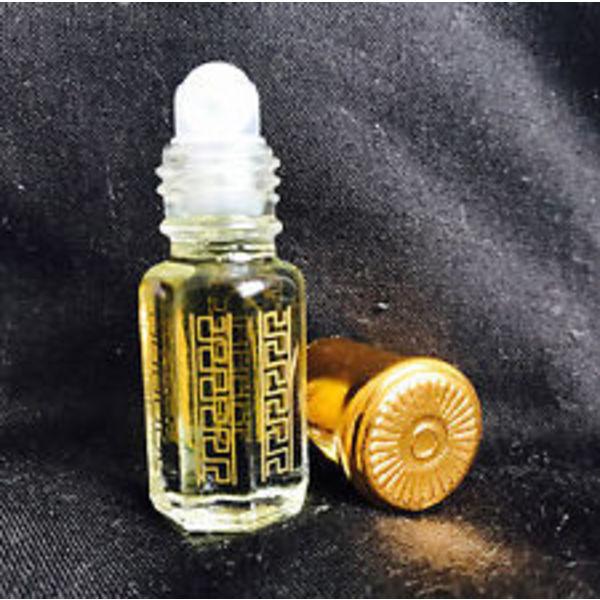 Duft Öl - Vetyver Dioorr 3ml