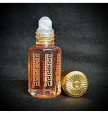 Duft Öl - Tiger Oud 3 ml