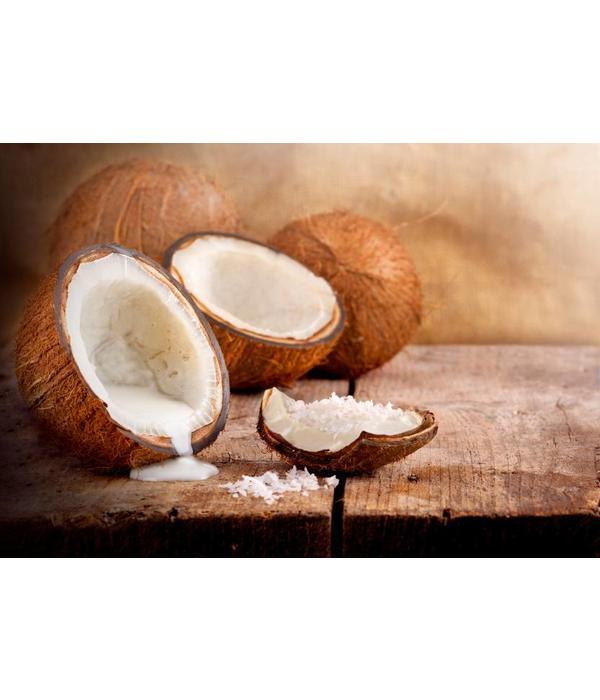 Bio Planète Kokosöl nativ 200 ml
