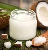 Bio Planète Kokosöl nativ