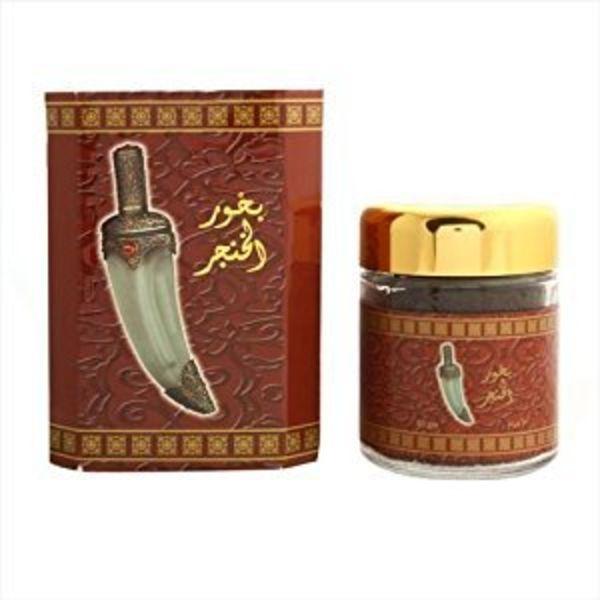 Bakhoor Oudh for Banafa