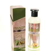 Avocadoextrakt Shampoo von Hemani