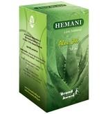 Hemani Aloe Vera Öl aus Marokko 30ml