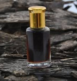 Duft Öl - Oud Wood Toom 3ml