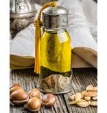 Argan Herbal Seife - Hemani