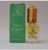 El Nabil - El Janat 5ml