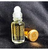 Duft Öl - Antidote V&R Musk