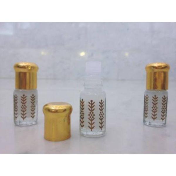 Duft Öl - Tahara Misk 3ml