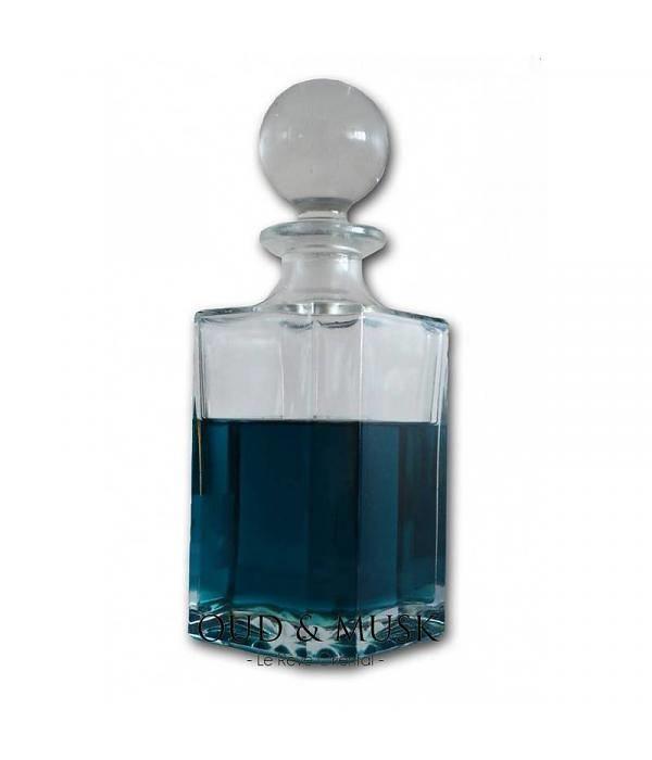 Duft Öl - Black Bulgari 3ml
