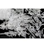 Erkältungssalbe-Creme-Menthols