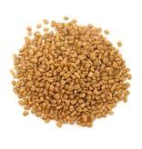 Bockshornklee ganz (Samen)  50 Gr