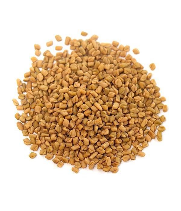 Bockshornklee ganz (Samen) 40 Gr