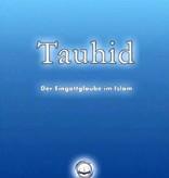 Tauhid - Bilal Philips