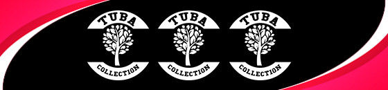 Tuba Collection
