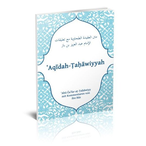 Aqidah - Tahawiyyah