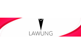 Lawung