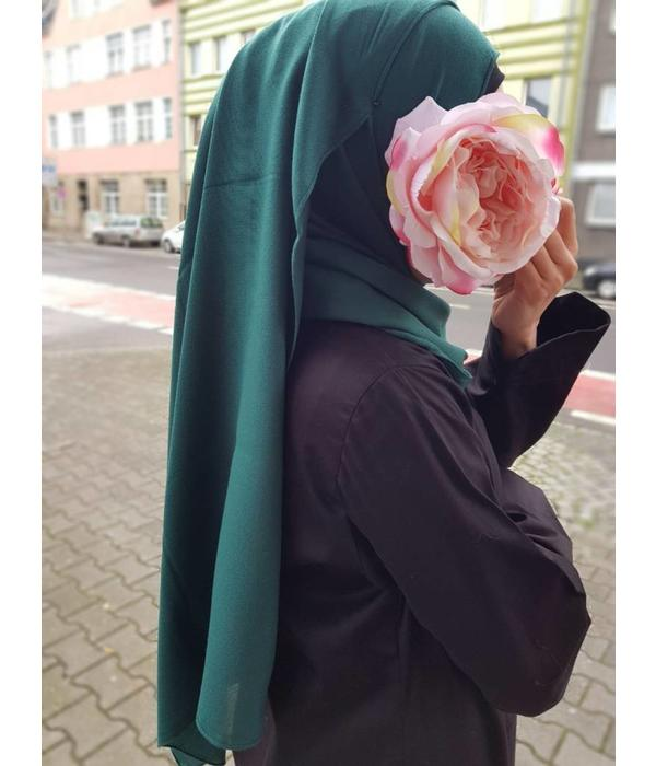 Hijab Deluxe