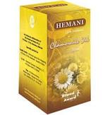 Hemani Kamolle Öl