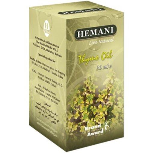 Hemani Thymian Öl