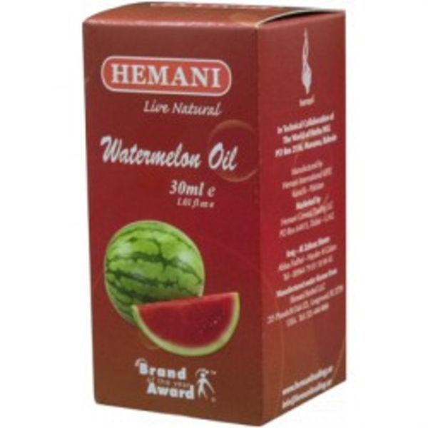 Hemani Wassermelone Öl