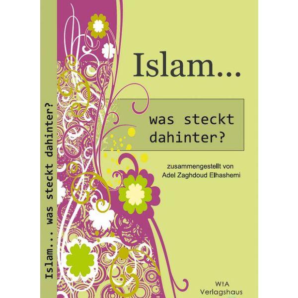 Islam... was steckt dahinter? (Neuauflage)