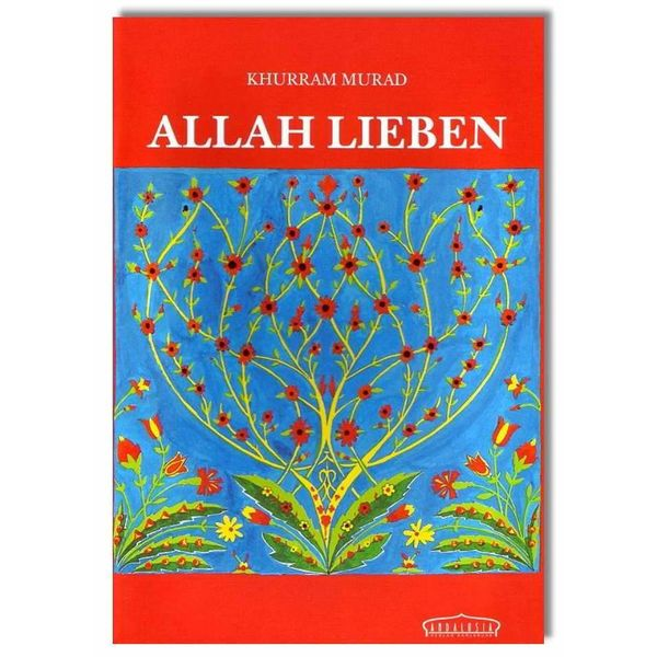 Allah lieben
