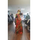 Ansaar Clothing African Collection Women 2