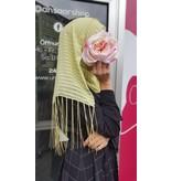 Hijab - Schal