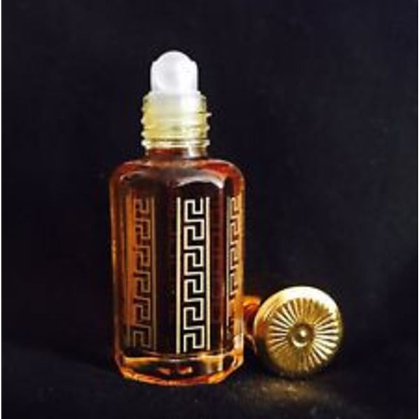 Duft Öl -  Black Afgane Spezial