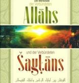Die Merkmale der Verbündeten Allahs und der Verbündeten Shaytans