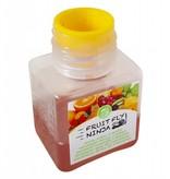1-Pack (1 fruitvlieg vanger)