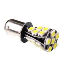 Tecnoglobe Remlicht /stadslicht LED lamp Type 21 / 5W