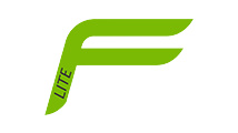 F-Lite Motorsokken MC 200