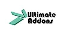 Ultimate Addons Dubbele USB verloop stekker naar 2x Micro USB