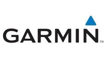 Garmin Garmin voertuigvoedingskabel mini usb