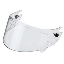 Shark Helmets VZ10115P INC Pinlock ready AR