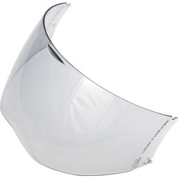 Shark Helmets VZ9025P TE50 Light Tint AR AB