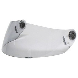 Shark Helmets VZ6010P TE50 Light Tint AR