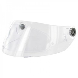Shark Helmets VZ6011P INC Visor AR + Pinlock